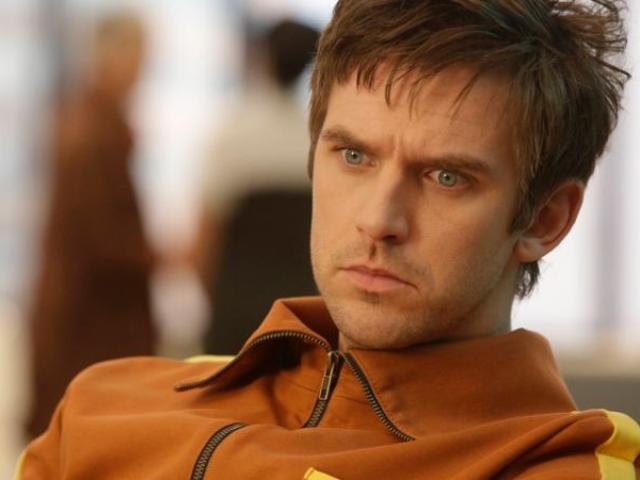 FX <i>Legion</i> Season One Recap Tidak Sebenarnya Jelas Banyak
