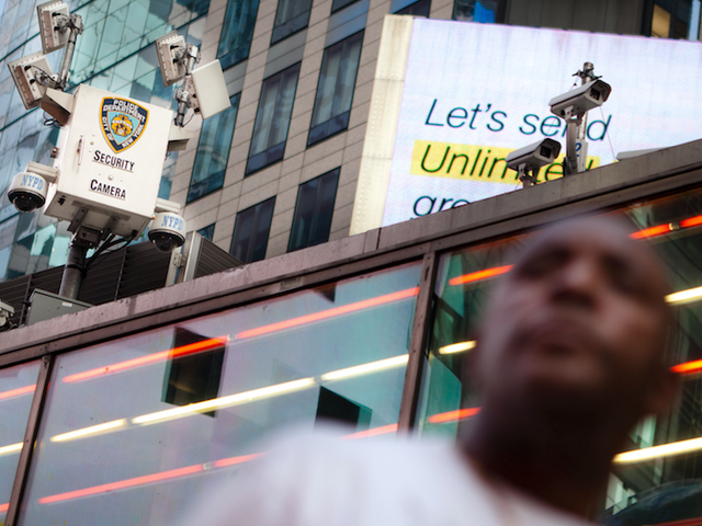 New York City Wants to Audit the Powerful Algorithms That Control Our Lives