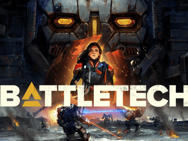 Thoughts on Battletech 1.1 Patch