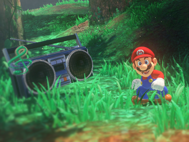 Nintendo Is Cracking Down On Popular YouTube Music Channels