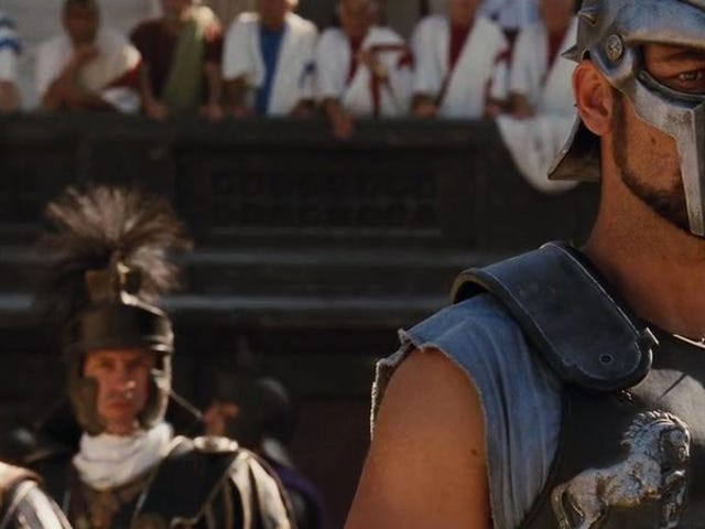 """<a href=https://film.avclub.com/gladiator-makes-a-rousing-case-for-going-big-and-obviou-1798286366&xid=25657,15700022,15700186,15700190,15700256,15700259,15700262 data-id="""""""" onclick=""""window.ga('send', 'event', 'Permalink page click', 'Permalink page click - post header', 'standard');""""><i>Gladiator</i> बड़ा और स्पष्ट जाने के लिए एक कठोर मामला बनाता है</a>"""