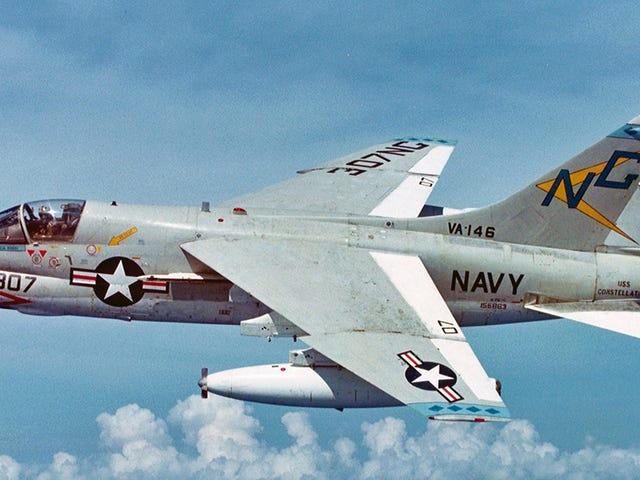 This Date in Aviation History: September 26 - September 28