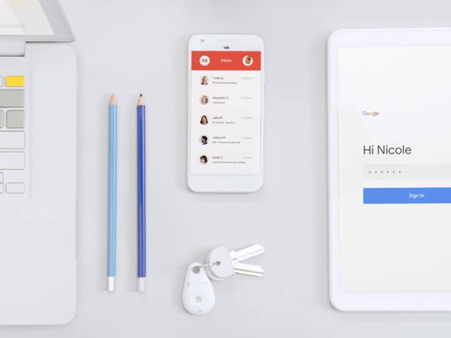 Gunakan Perlindungan Lanjutan Google untuk Melindungi Ahli Keluarga Anda Dari Malware Android