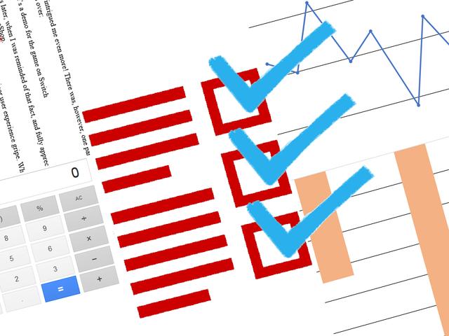 Mały przegląd danych z mojego artykułu o wynikach przez cały cykl sześćdziesięciodniowych wyzwań pisania