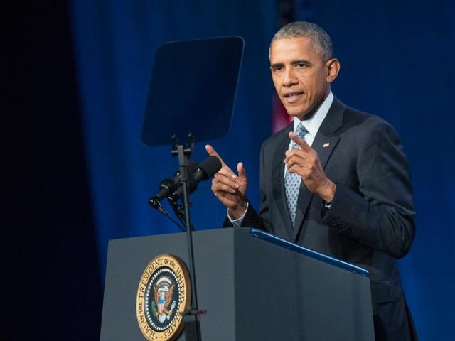 Obama to Announce Plan to Promote Rehabilitation and Reintegration for Former Inmates