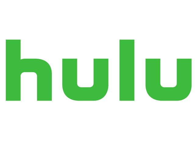 """<a href=https://www.avclub.com/heres-whats-coming-to-and-going-from-hulu-in-october-1818551548&xid=17259,15700023,15700105,15700124,15700149,15700168,15700173,15700186,15700201 data-id="""""""" onclick=""""window.ga('send', 'event', 'Permalink page click', 'Permalink page click - post header', 'standard');"""">Aqui está o que está acontecendo (e vai de) Hulu em outubro</a>"""