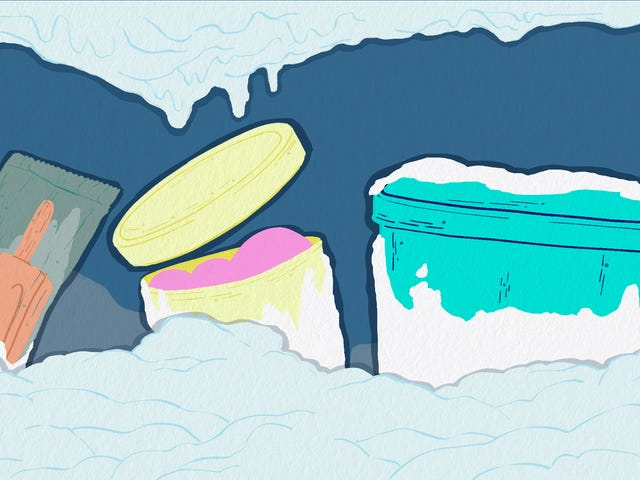 """<a href=https://thetakeout.com/how-do-you-stop-the-scourge-of-freezer-burned-ice-cream-1826908079&xid=17259,15700023,15700186,15700191,15700256,15700259,15700262 data-id="""""""" onclick=""""window.ga('send', 'event', 'Permalink page click', 'Permalink page click - post header', 'standard');"""">どうやって冷凍焼きアイスクリームの惨劇を止めるのですか?</a>"""