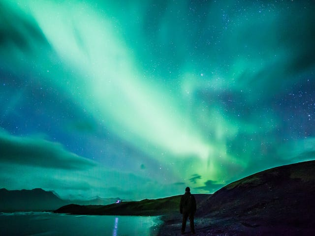 This New NASA Mission Could Unlock Secrets of the Northern Lights