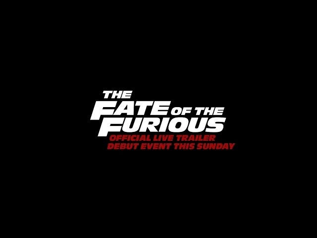 """<a href=""""https://film.avclub.com/fast-and-furious-franchise-unfurls-the-fucking-fate-of-1798255247"""" data-id="""""""" onClick=""""window.ga('send', 'event', 'Permalink page click', 'Permalink page click - post header', 'standard');""""><i>Fast And Furious</i> franchise unfurls the fucking <i>Fate Of The Furious</i></a>"""