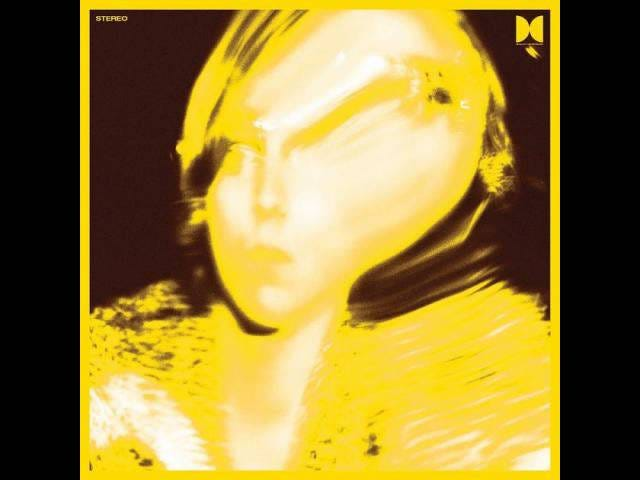 Ty Segall — 'They Told Me Too'