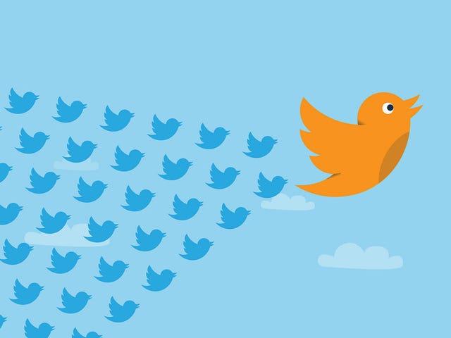 Hier is de deal met Twitter's nieuwe limiet voor 280 tekens - en hoe deze op dit moment te gebruiken