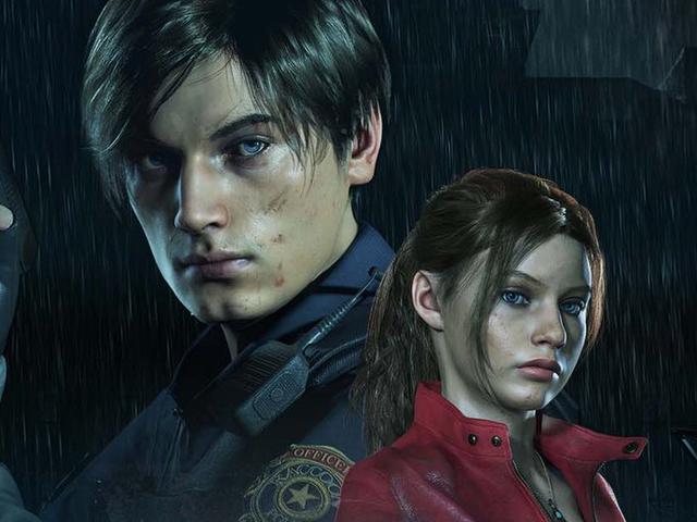 Sesetengah Peminat Tidak Merasakan <i>Resident Evil 2</i> Remake <i>Resident Evil 2</i>