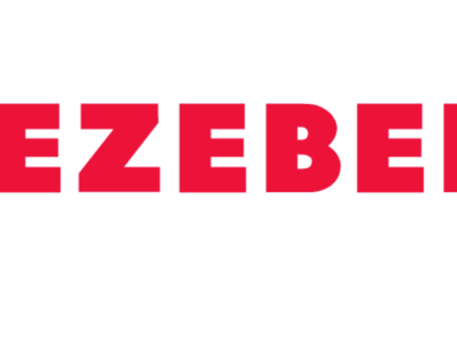 Jezebel Announces New Hires in Silicon Valley and New York
