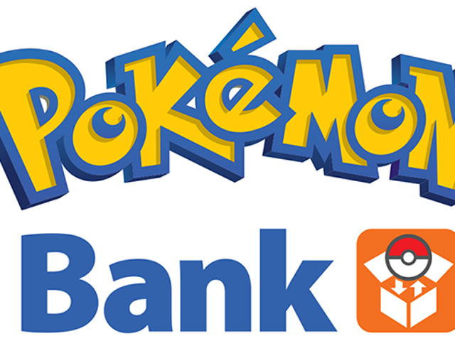 Pokémon Bank Update Is Live! Here's Everything You Could Possibly Want to Know.