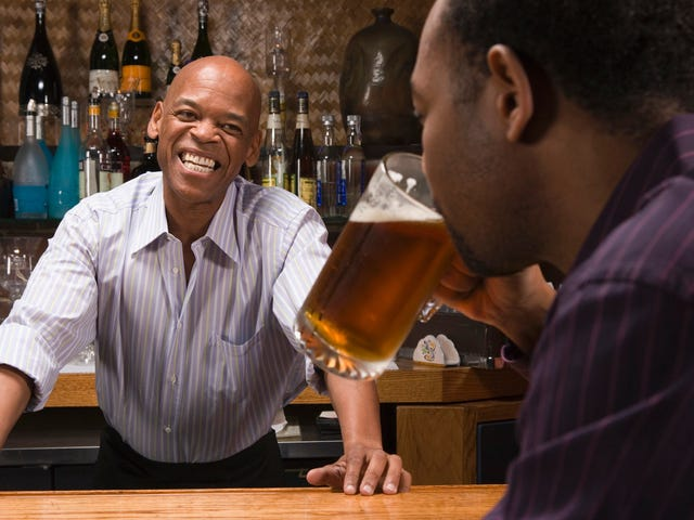 Here's a map of Black-owned breweries and wineries