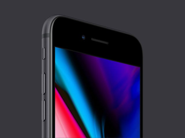 This Is the iPhone 8 You Should Buy