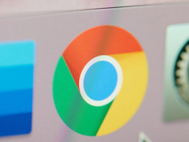 Automatically Organize Your Downloads With This Chrome Extension