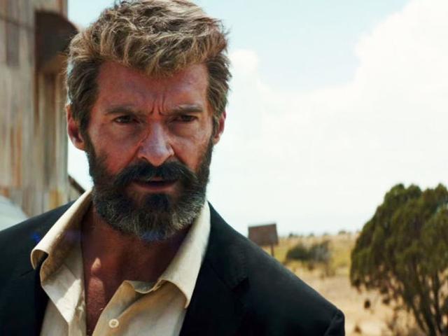 Giám đốc <i>Logan</i> James Mangold cảnh báo rằng phản ứng dữ dội của Fandom sẽ đẩy tài năng ra khỏi thể loại phim
