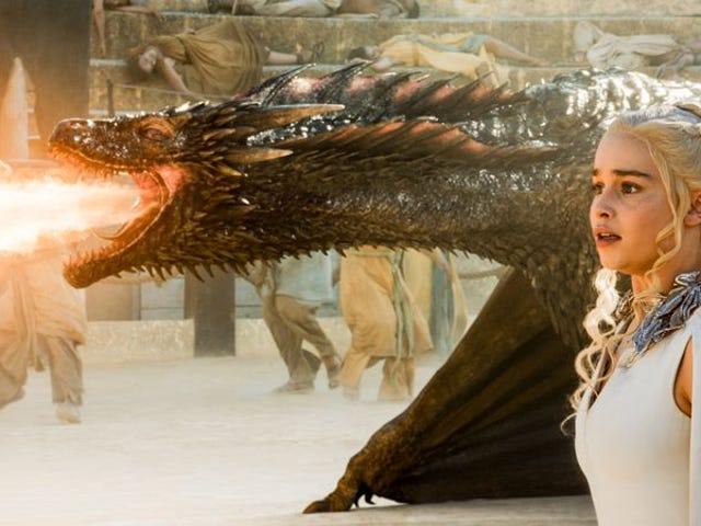 """<a href=""""https://www.avclub.com/game-of-thrones-returns-with-all-the-tits-and-dragons-y-1798246521"""" data-id="""""""" onClick=""""window.ga('send', 'event', 'Permalink page click', 'Permalink page click - post header', 'standard');""""><i>Game Of Thrones </i>returns with all the tits and dragons you could ever want</a>"""
