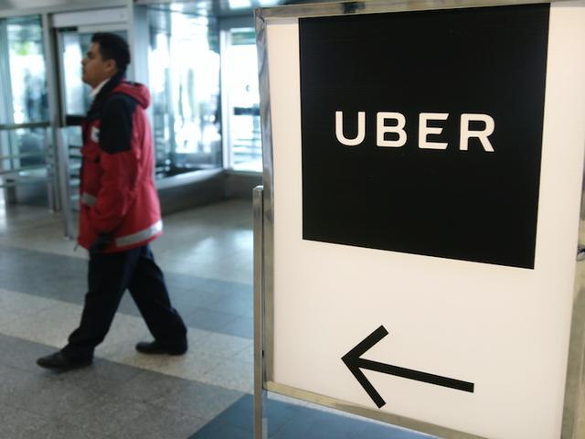 Saya Mencoba Layanan 'Pool Express' Uber yang Baru Dan Jujur, Cukup Naik Bus