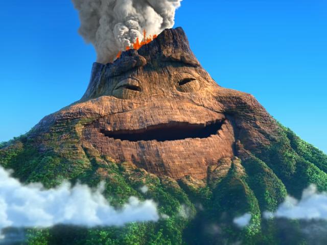 Toy Story 4 wird der erste Pixar-Film seit Jahrzehnten ohne animierten Kurzfilm sein