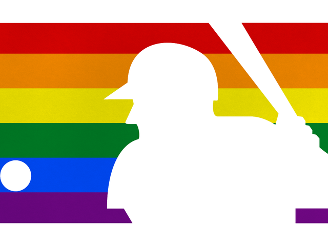 How Grassroots Activists Opened Up Baseball To Its Queer Fans