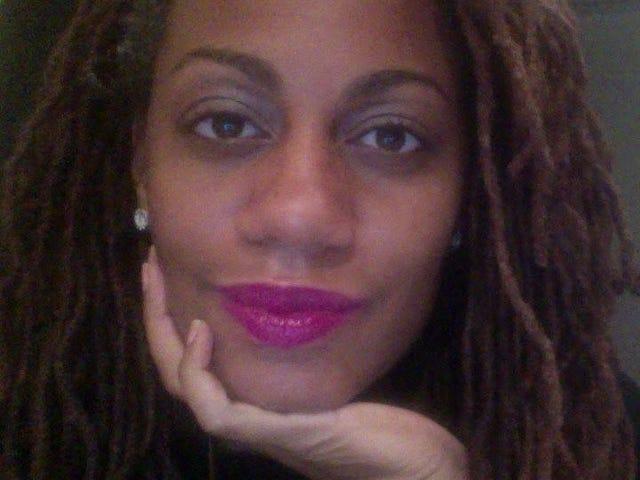 #BlackLivesMatter College Course, Hashtag ve Sloganın Ötesinde İnsanları Eğitmeyi Amaçlıyor
