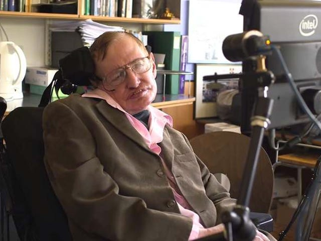 """<a href=https://news.avclub.com/stephen-hawking-covered-monty-python-s-galaxy-song-1798278653&xid=17259,15700023,15700186,15700190,15700256,15700259 data-id="""""""" onclick=""""window.ga('send', 'event', 'Permalink page click', 'Permalink page click - post header', 'standard');"""">Stephen Hawking deckte Monty Pythons """"Galaxy Song"""" ab</a>"""
