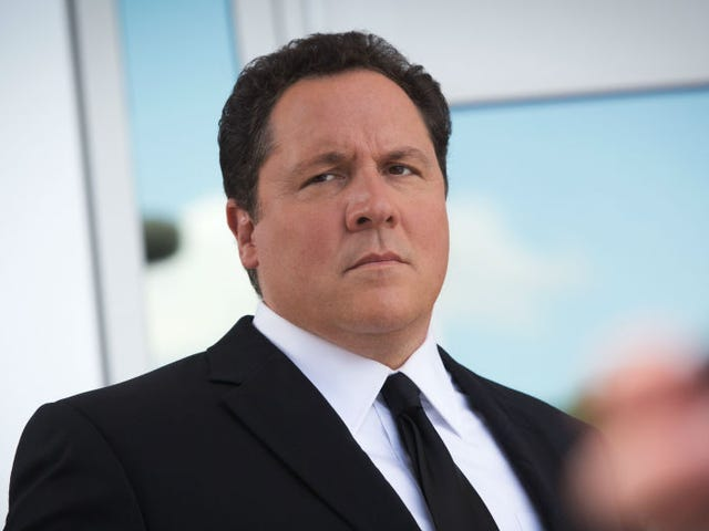 Happy Hogan Will Pester Tony Stark In Spider-Man: Homecoming