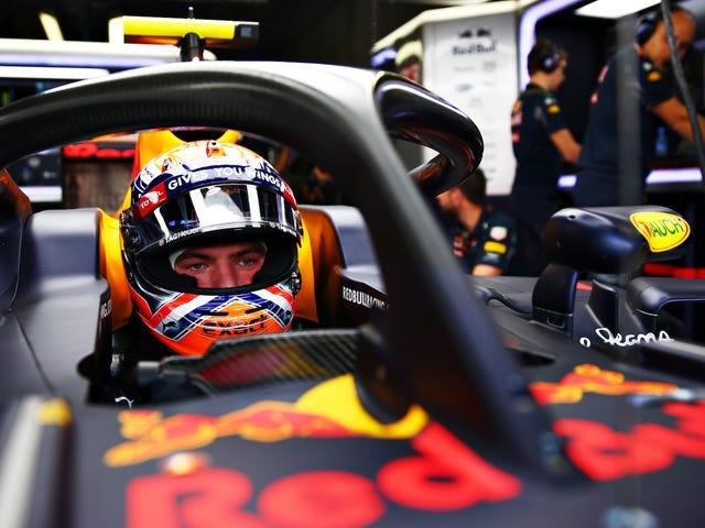 Team Boss, joka näki Niki Laudan Lähi-kuolemaan johtavan onnettomuuden, sanoo F1 on liian turvallinen nyt