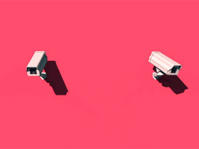 El ataque DDoS quetumbómedio ada de la ciberguerra del futuro