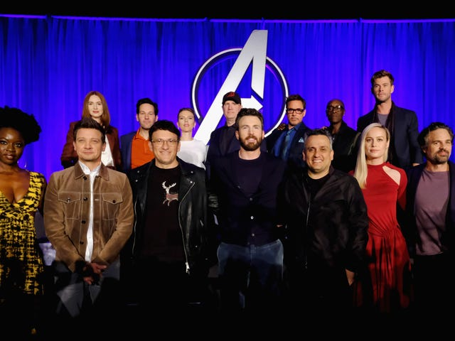 """<a href=""""https://news.avclub.com/the-russos-wont-say-how-many-stingers-endgame-has-and-a-1833872738"""" data-id="""""""" onClick=""""window.ga('send', 'event', 'Permalink page click', 'Permalink page click - post header', 'standard');"""">The Russos won&#39;t say how many stingers <i>Endgame </i>has and almost everyone prefers bearded Cap</a>"""