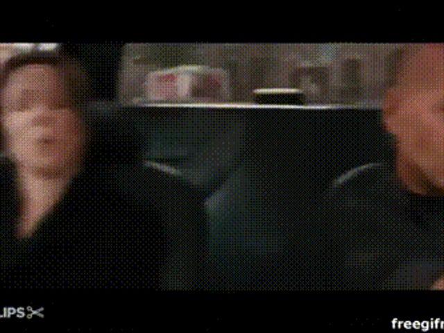 Filem tindakan terbaik Bruce Willis