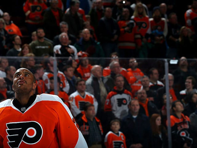 Former NHL Goalie Ray Emery Dies In Drowning Incident On Lake Ontario