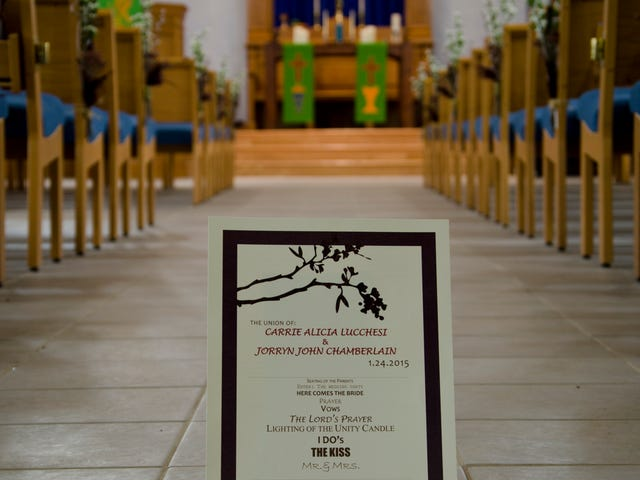 Son Düğün