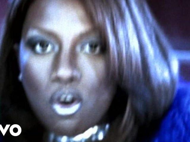 Gangsta Boo -- 'Where Dem Dollas At'