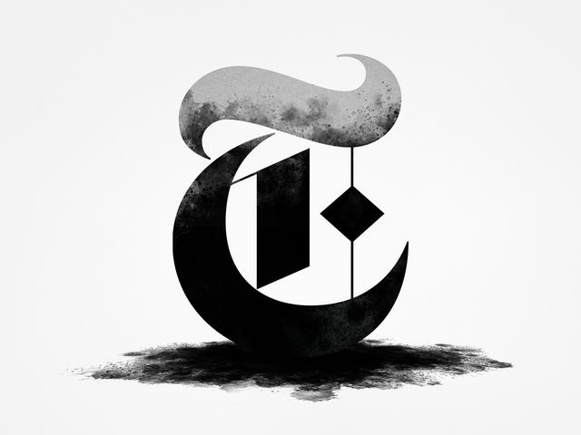 Il giornalista che ha denunciato la condiscendenza sessuale di Glenn Thrush del New York Times Star dichiara di essere stata vittima di una campagna di diffamazione