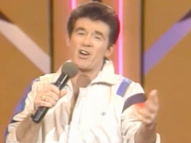 Watch Alan Thicke rap with Ninja Turtles and more in these vintage clips