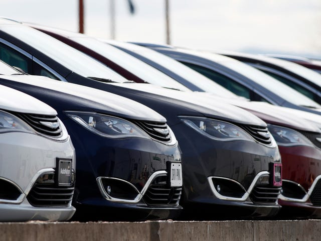 Should You Finance a Used Car If You Can Pay Cash?