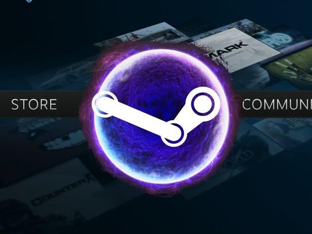 I dag annoncerede Valve en opgradering til Steam Link kaldet Steam Link Anywhere