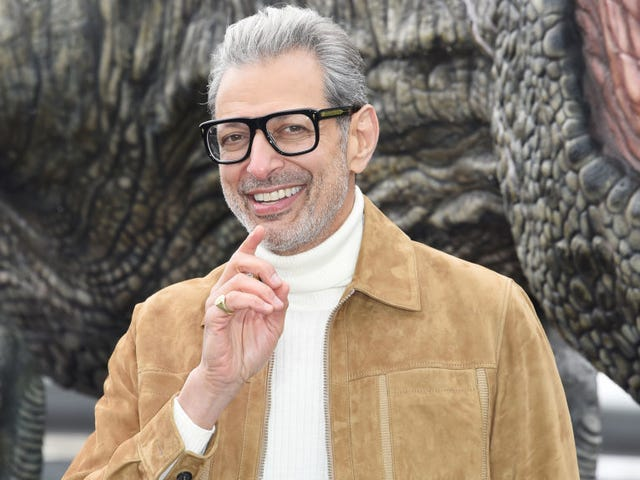 """<a href=""""https://news.avclub.com/jeff-goldblum-finds-a-way-to-record-his-first-jazz-albu-1826421729"""" data-id="""""""" onClick=""""window.ga('send', 'event', 'Permalink page click', 'Permalink page click - post header', 'standard');"""">Jeff Goldblum finds a way to record his first jazz album</a>"""