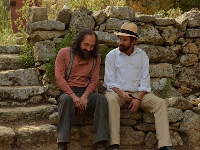 """<a href=https://film.avclub.com/even-by-biopic-standards-cezanne-et-moi-goes-way-too-h-1798190835&xid=17259,15700021,15700186,15700191,15700256,15700259,15700262 data-id="""""""" onclick=""""window.ga('send', 'event', 'Permalink page click', 'Permalink page click - post header', 'standard');"""">生物学的基準によってさえ、CézanneEt <i>Cézanne Et Moi</i>はバイオに関してあまりにも重すぎる</a>"""