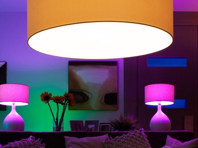 """<a href=""""https://kinjadeals.theinventory.com/individual-philips-hue-bulbs-are-cheap-er-right-now-1797858589"""" data-id="""""""" onClick=""""window.ga('send', 'event', 'Permalink page click', 'Permalink page click - post header', 'standard');"""">Individual Philips Hue Bulbs Are Cheap(er) Right Now</a>"""