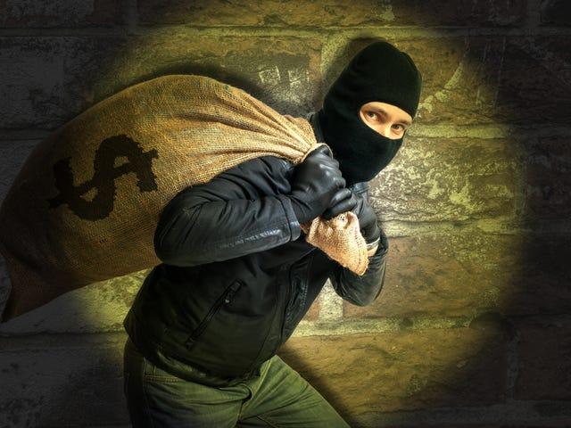 ब्लैक हिस्ट्री में 10 सबसे बड़ी सांस्कृतिक चोरी