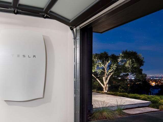 How Tesla's Master Plan Aims To Make Cars Cheap As Hell