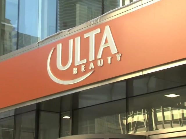 Is Ulta Repackaging and Reselling Used Makeup to Consumers? A New Lawsuit Says Yes