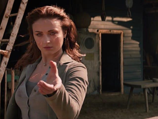 Tại sao <i>Dark Phoenix</i> là Climax của X-Men Franchise và sẽ không có vấn đề gì với việc giết nhân vật