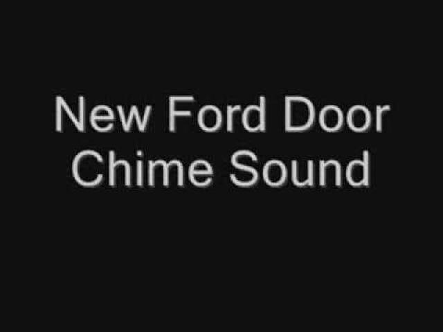 Il suono più fastidioso di sempre