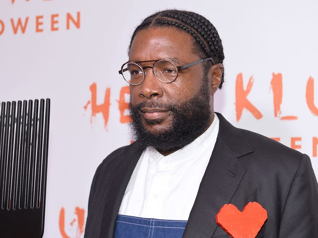 Black Woodstock: Questlove to Direct Documentary on Untold Story of the Harlem Cultural Festival