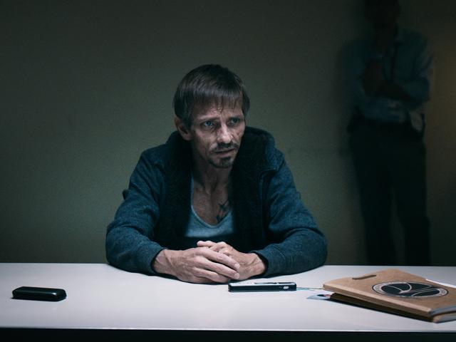 Denne Breaking Bad-film kommer til at vælge teatre i nærheden af dig i en weekend